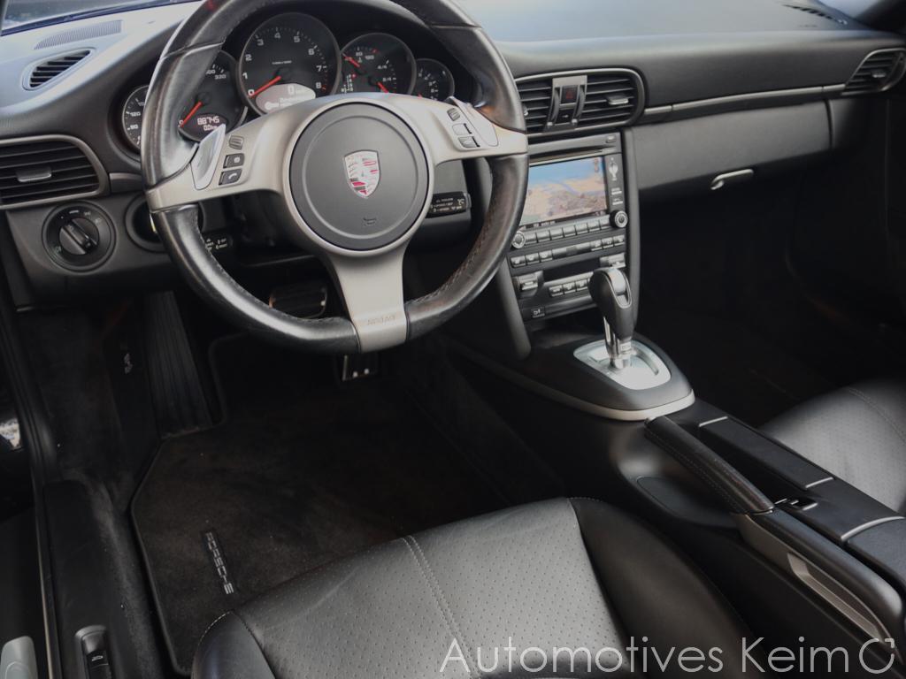 PORSCHE 997 911 Carrera Cabrio Automotives Keim GmbH 63500 Seligenstadt Www.automotives Keim.de Oliver%20keim 532