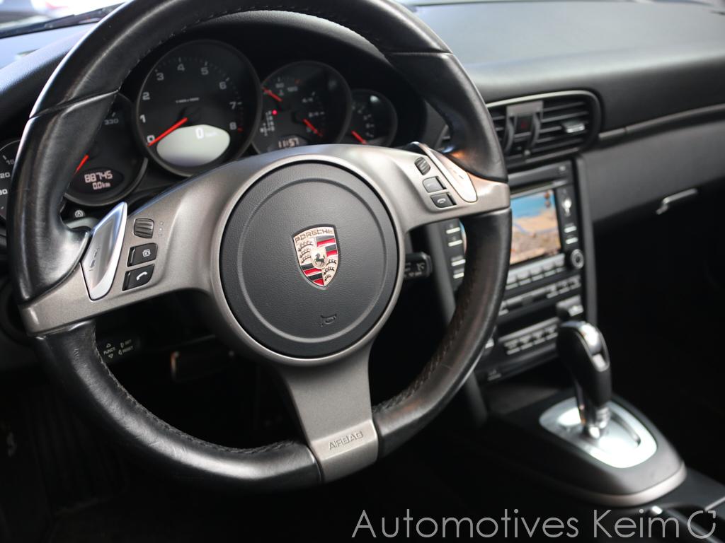 PORSCHE 997 911 Carrera Cabrio Automotives Keim GmbH 63500 Seligenstadt Www.automotives Keim.de Oliver%20keim 533