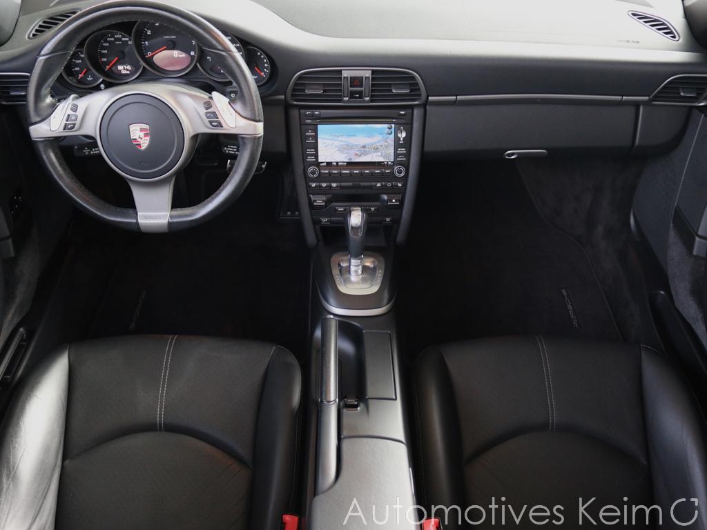 PORSCHE 997 911 Carrera Cabrio Automotives Keim GmbH 63500 Seligenstadt Www.automotives Keim.de Oliver%20keim 534