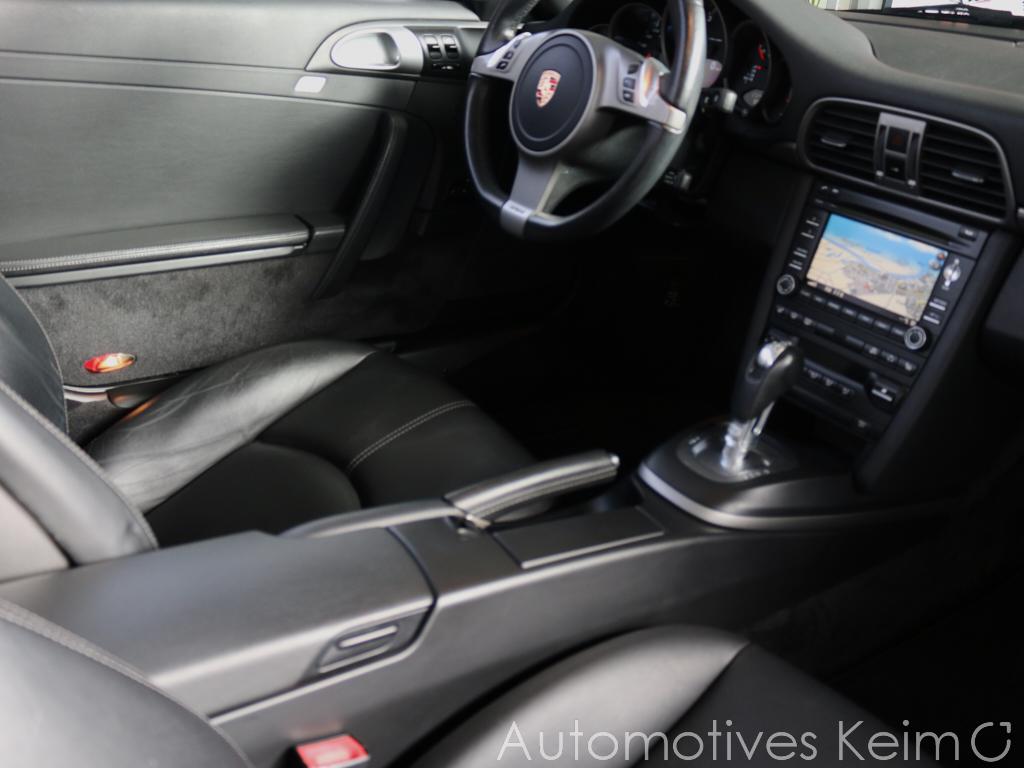 PORSCHE 997 911 Carrera Cabrio Automotives Keim GmbH 63500 Seligenstadt Www.automotives Keim.de Oliver%20keim 536