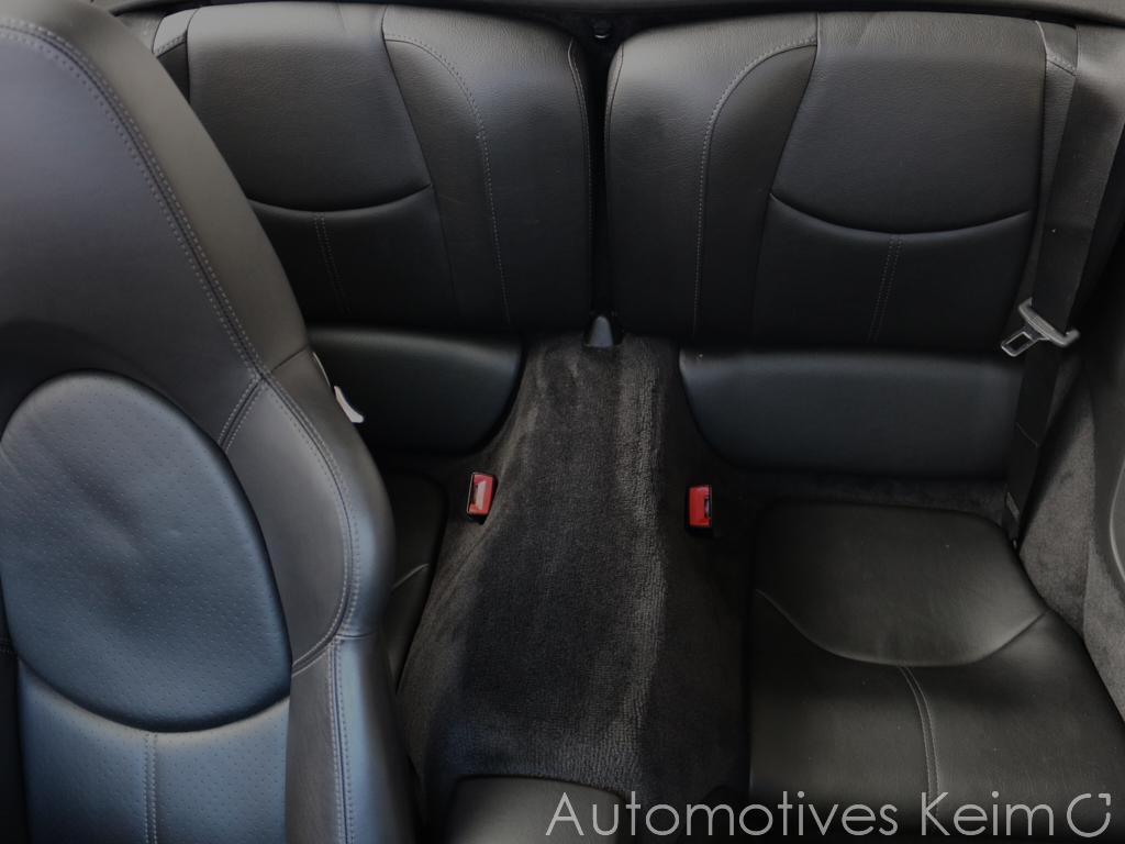 PORSCHE 997 911 Carrera Cabrio Automotives Keim GmbH 63500 Seligenstadt Www.automotives Keim.de Oliver%20keim 538