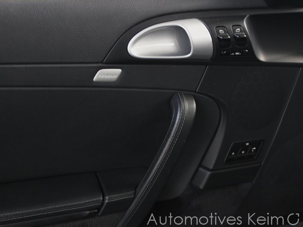 PORSCHE 997 911 Carrera Cabrio Automotives Keim GmbH 63500 Seligenstadt Www.automotives Keim.de Oliver%20keim 539