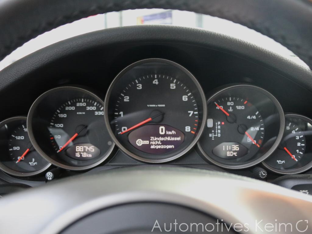 PORSCHE 997 911 Carrera Cabrio Automotives Keim GmbH 63500 Seligenstadt Www.automotives Keim.de Oliver%20keim 540