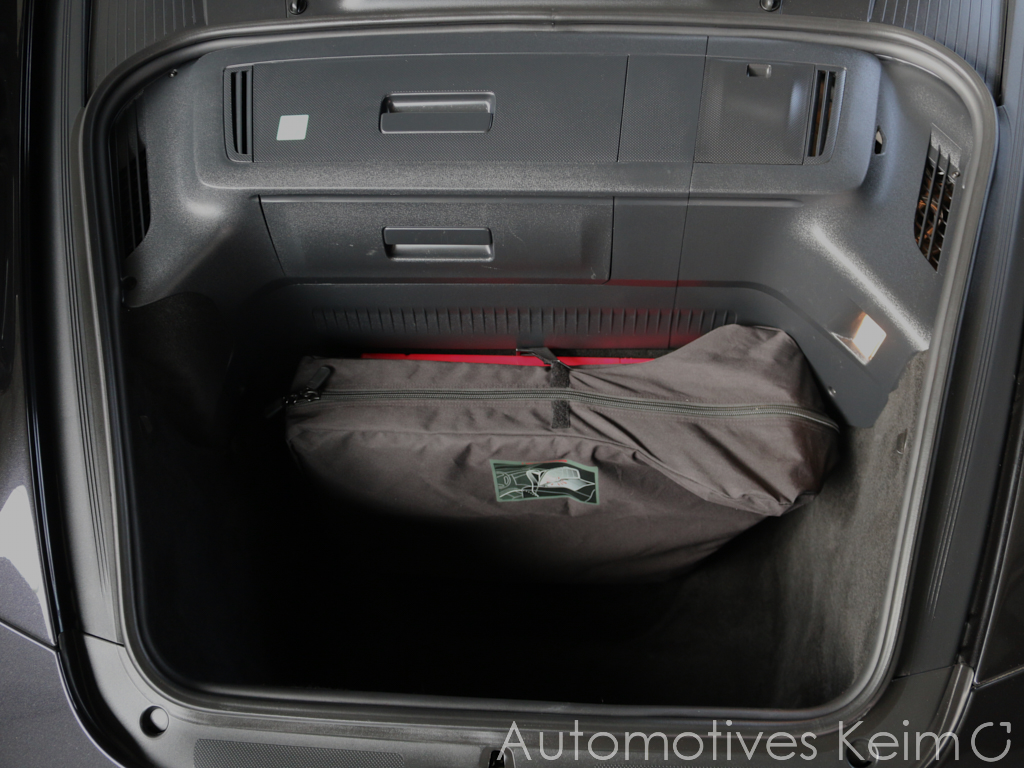 PORSCHE 997 911 Carrera Cabrio Automotives Keim GmbH 63500 Seligenstadt Www.automotives Keim.de Oliver%20keim 543