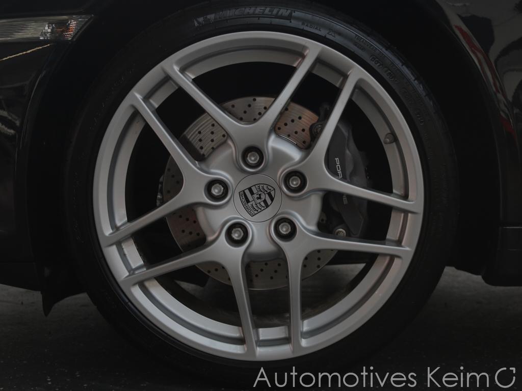 PORSCHE 997 911 Carrera Cabrio Automotives Keim GmbH 63500 Seligenstadt Www.automotives Keim.de Oliver%20keim 544