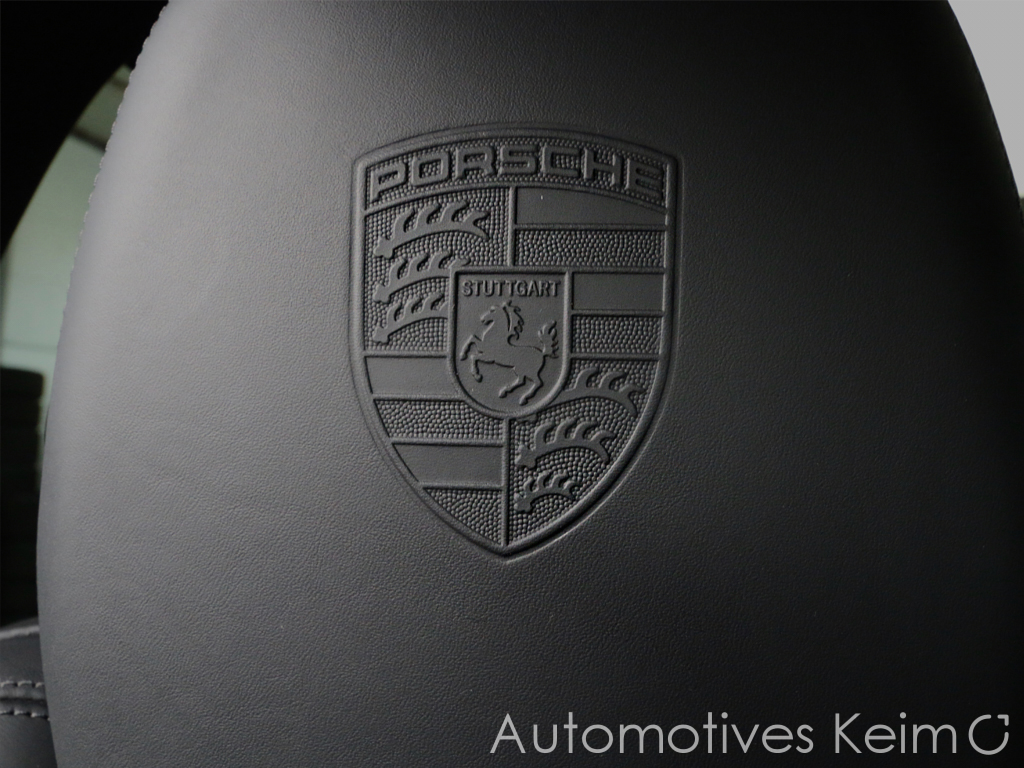 PORSCHE CAYENNE DIESEL Automotives Keim GmbH 63500 Seligenstadt Www.automotives Keim.de Oliver Keim 2323