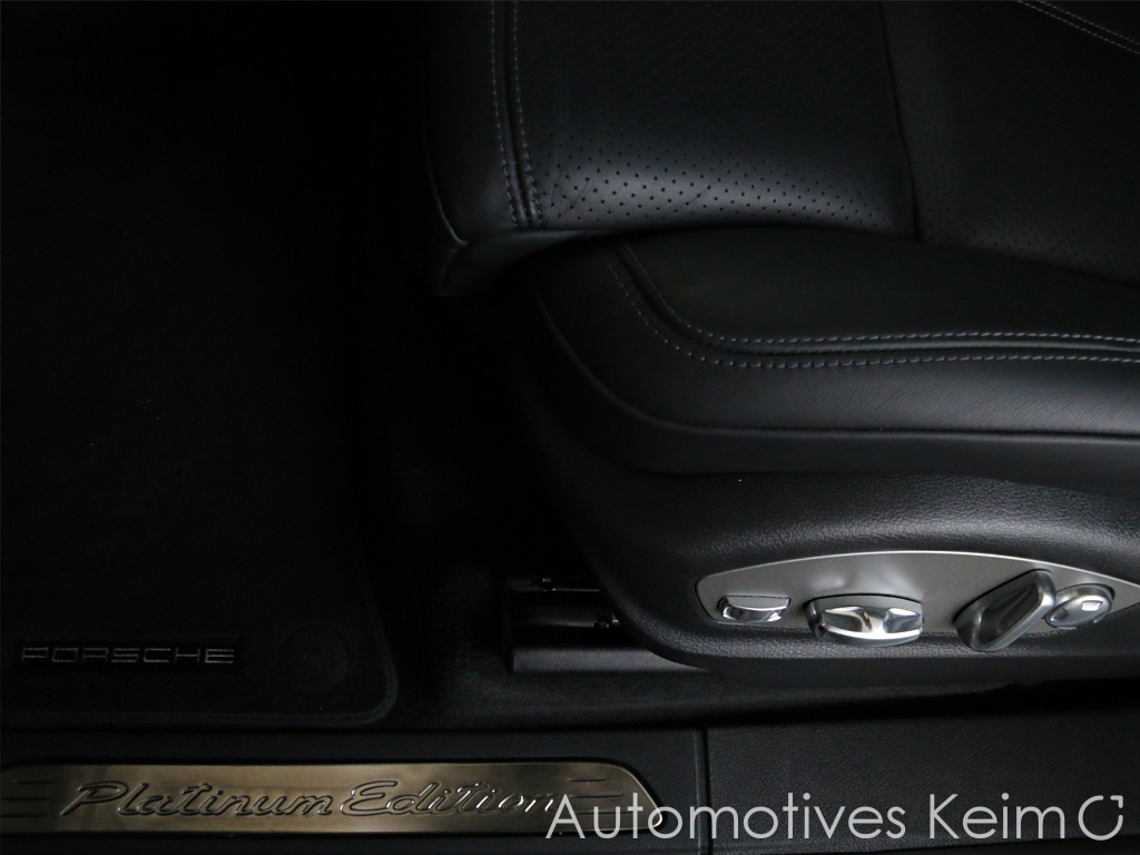 PORSCHE CAYENNE DIESEL Automotives Keim GmbH 63500 Seligenstadt Www.automotives Keim.de Oliver Keim 2325