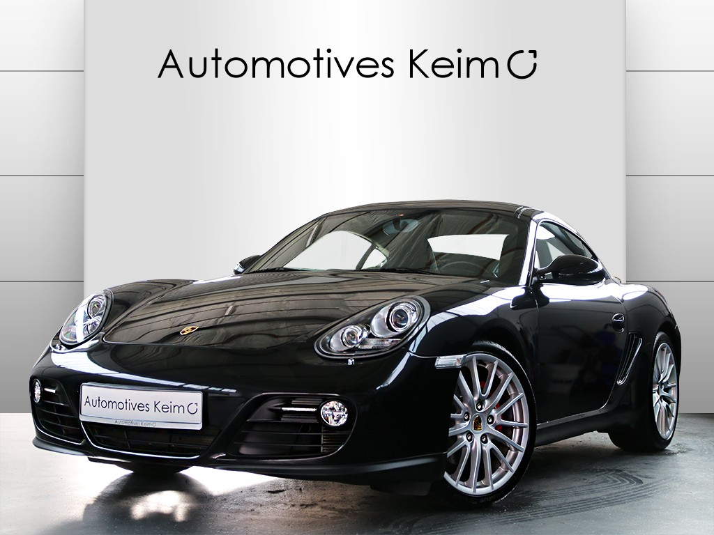PORSCHE_987_Cayman_S_Automotives_Keim_GmbH_63500_Seligenstadt_www.automotives-keim.de_oliver_keim_1527