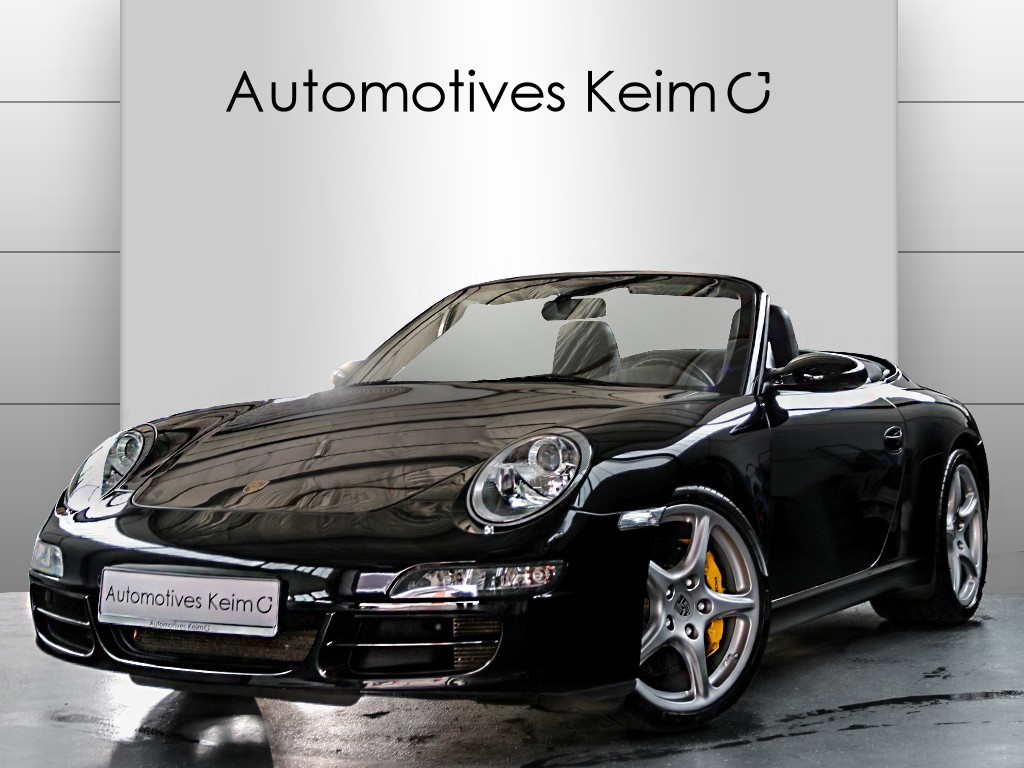 PORSCHE_997_911_Carrera_S_CABRIO_Automotives_Keim_GmbH_63500_Seligenstadt_www.automotives-keim.de_oliver_keim_1499