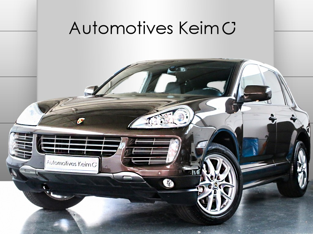 PORSCHE_Cayenne_Automotives_Keim_GmbH_63500_Seligenstadt_www.automotives-keim.de_oliver_keim_2285