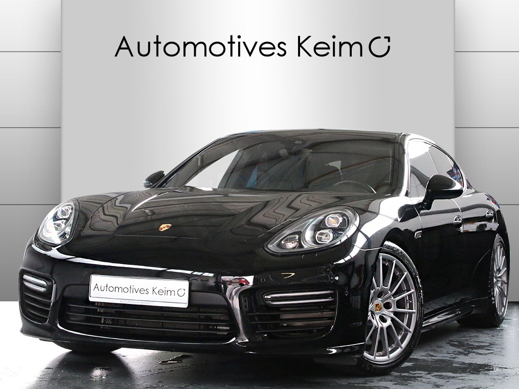 PORSCHE_911_997_CABRIOLET_Automotives_Keim_GmbH_63500_Seligenstadt_www.automotives-keim.de_oliver_keim_1741