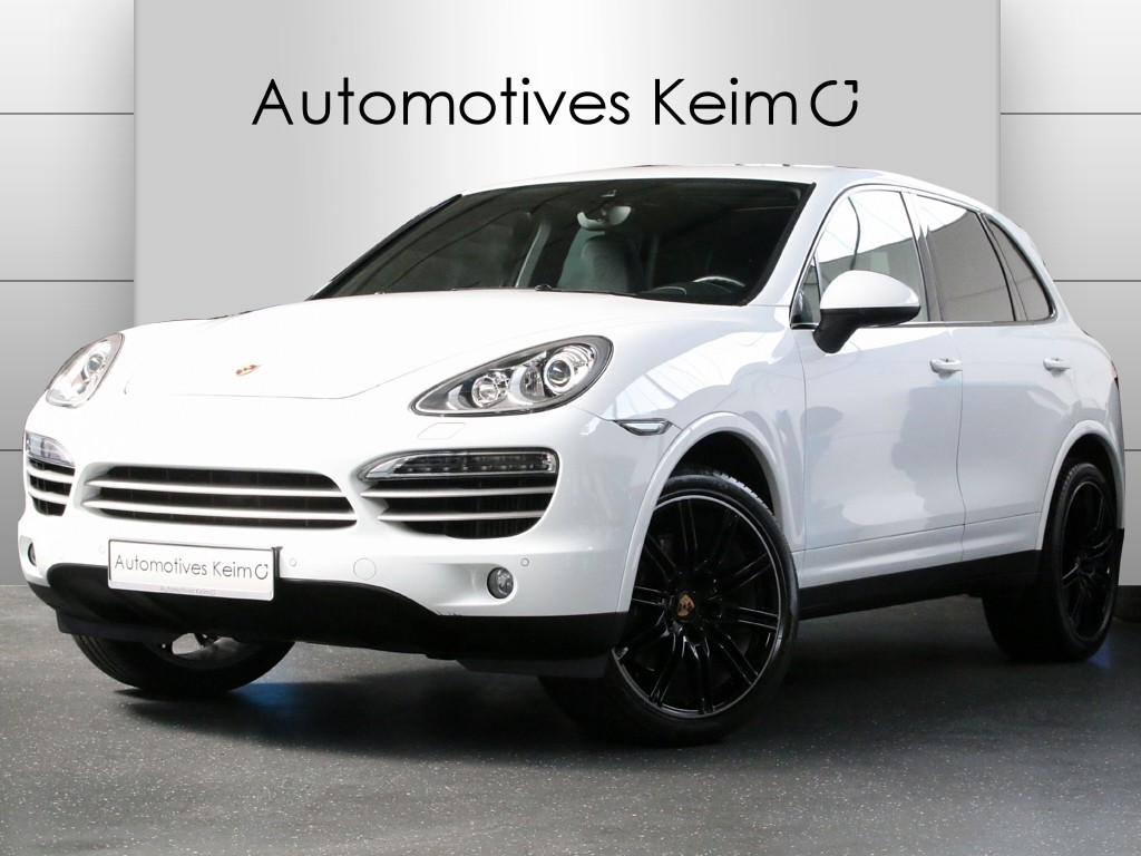 PORSCHE_CAYENNE_DIESEL_Automotives_Keim_GmbH_63500_Seligenstadt_www.automotives-keim.de_oliver_keim_2298