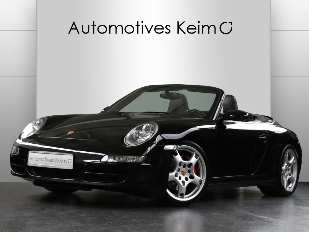 PORSCHE_911_997_CABRIOLET_Automotives_Keim_GmbH_63500_Seligenstadt_www.automotives-keim.de_oliver_keim_3731