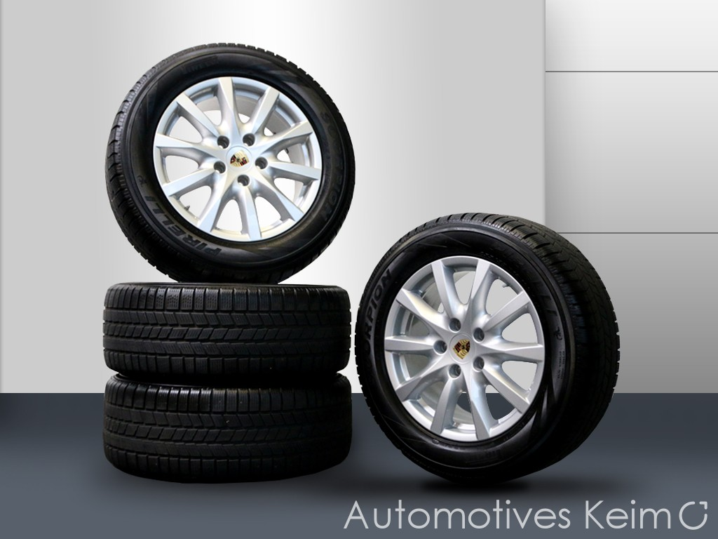 Automotives_Keim100_b