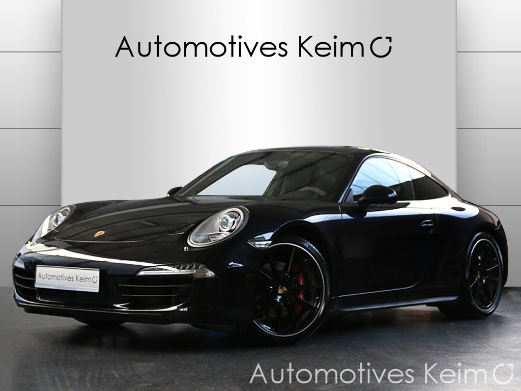 PORSCHE_911_991_COUPE_Automotives_Keim_GmbH_63500_Seligenstadt_www.automotives-keim.de_oliver_keim_3840