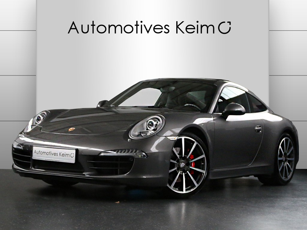 PORSCHE_911_991_COUPE_Automotives_Keim_GmbH_63500_Seligenstadt_www.automotives-keim.de_oliver_keim_3654