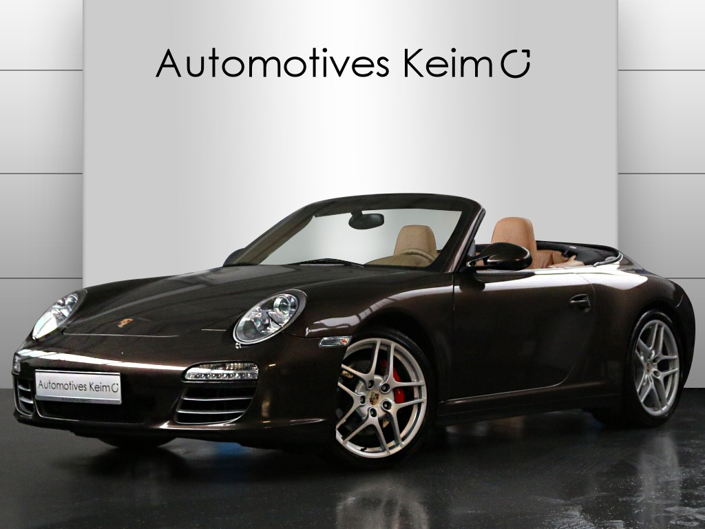 PORSCHE_911_997_4S_Automotives_Keim_GmbH_63500_Seligenstadt_www.automotives-keim.de_oliver_keim_4302