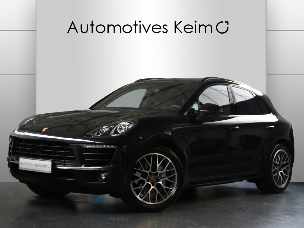 PORSCHE_Macan_Automotives_Keim_GmbH_63500_Seligenstadt_www.automotives-keim.de_oliver_keim_3944