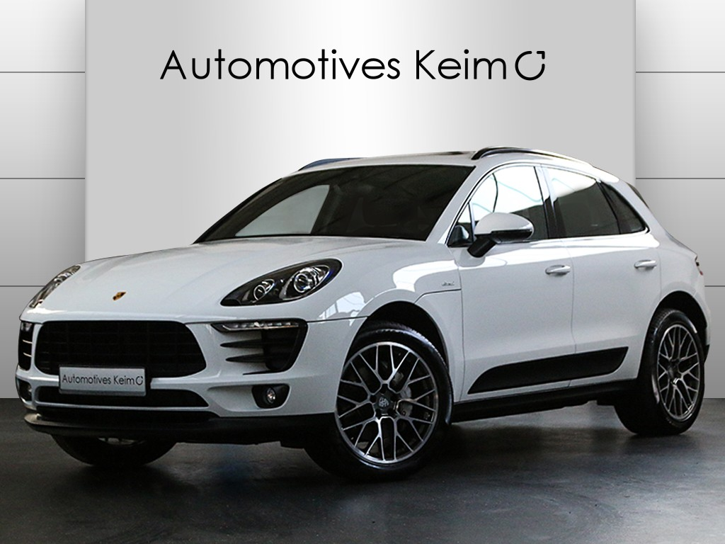 PORSCHE_Macan_Automotives_Keim_GmbH_63500_Seligenstadt_www.automotives-keim.de_oliver_keim_5049