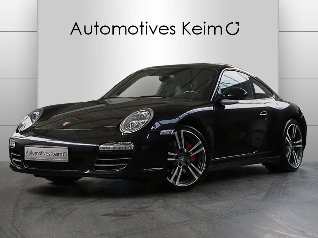 PORSCHE_911_997_4S_Automotives_Keim_GmbH_63500_Seligenstadt_www.automotives-keim.de_oliver_keim_4409