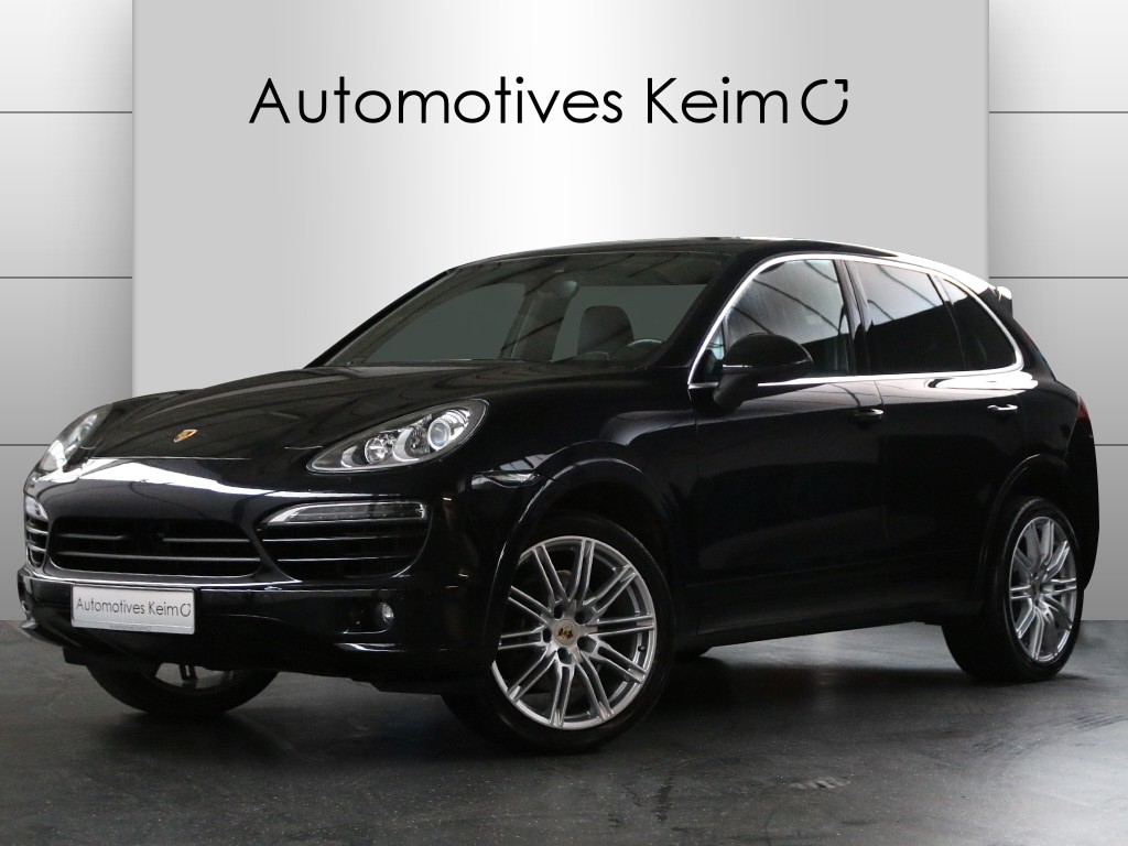 PORSCHE_CAYENNE_DIESEL_Automotives_Keim_GmbH_63500_Seligenstadt_www.automotives-keim.de_oliver_keim_4548