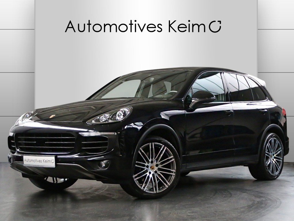 PORSCHE_CAYENNE_DIESEL_Automotives_Keim_GmbH_63500_Seligenstadt_www.automotives-keim.de_oliver_keim_4576