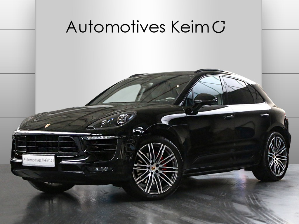 PORSCHE_Macan_Automotives_Keim_GmbH_63500_Seligenstadt_www.automotives-keim.de_oliver_keim_4463