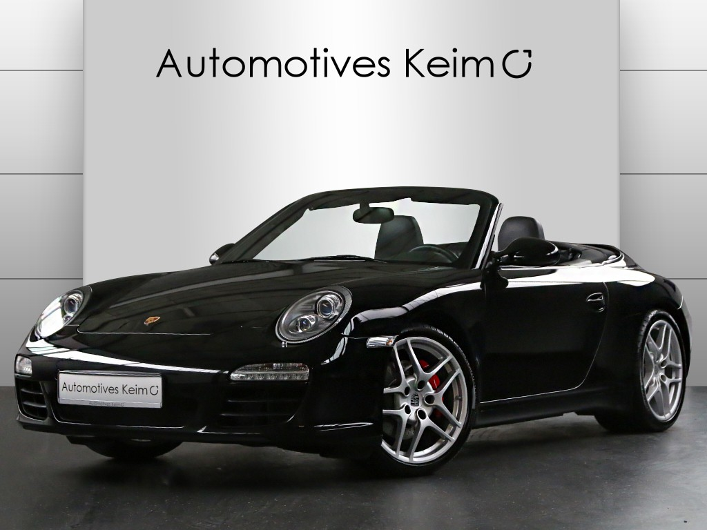 PORSCHE_911_997_CABRIOLET_Automotives_Keim_GmbH_63500_Seligenstadt_www.automotives-keim.de_oliver_keim_4634