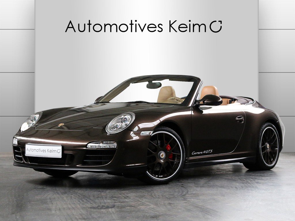 PORSCHE_911_997_CABRIOLET_Automotives_Keim_GmbH_63500_Seligenstadt_www.automotives-keim.de_oliver_keim_5019