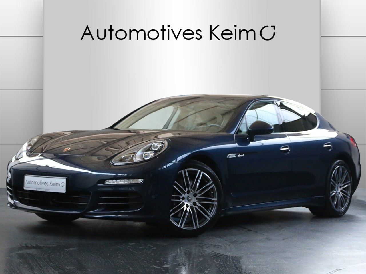 PORSCHE_Panamera_Automotives_Keim_GmbH_63500_Seligenstadt_www.automotives-keim.de_oliver_keim_000158