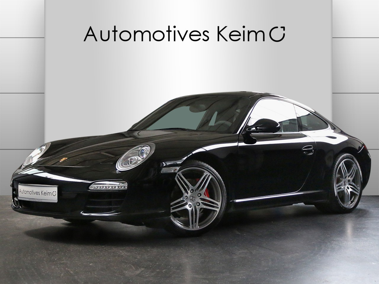 PORSCHE_911_997_Automotives_Keim_GmbH_63500_Seligenstadt_www.automotives-keim.de_oliver_keim_000081
