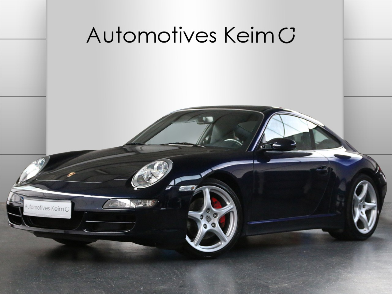 PORSCHE_911_997_Automotives_Keim_GmbH_63500_Seligenstadt_www.automotives-keim.de_oliver_keim_000134