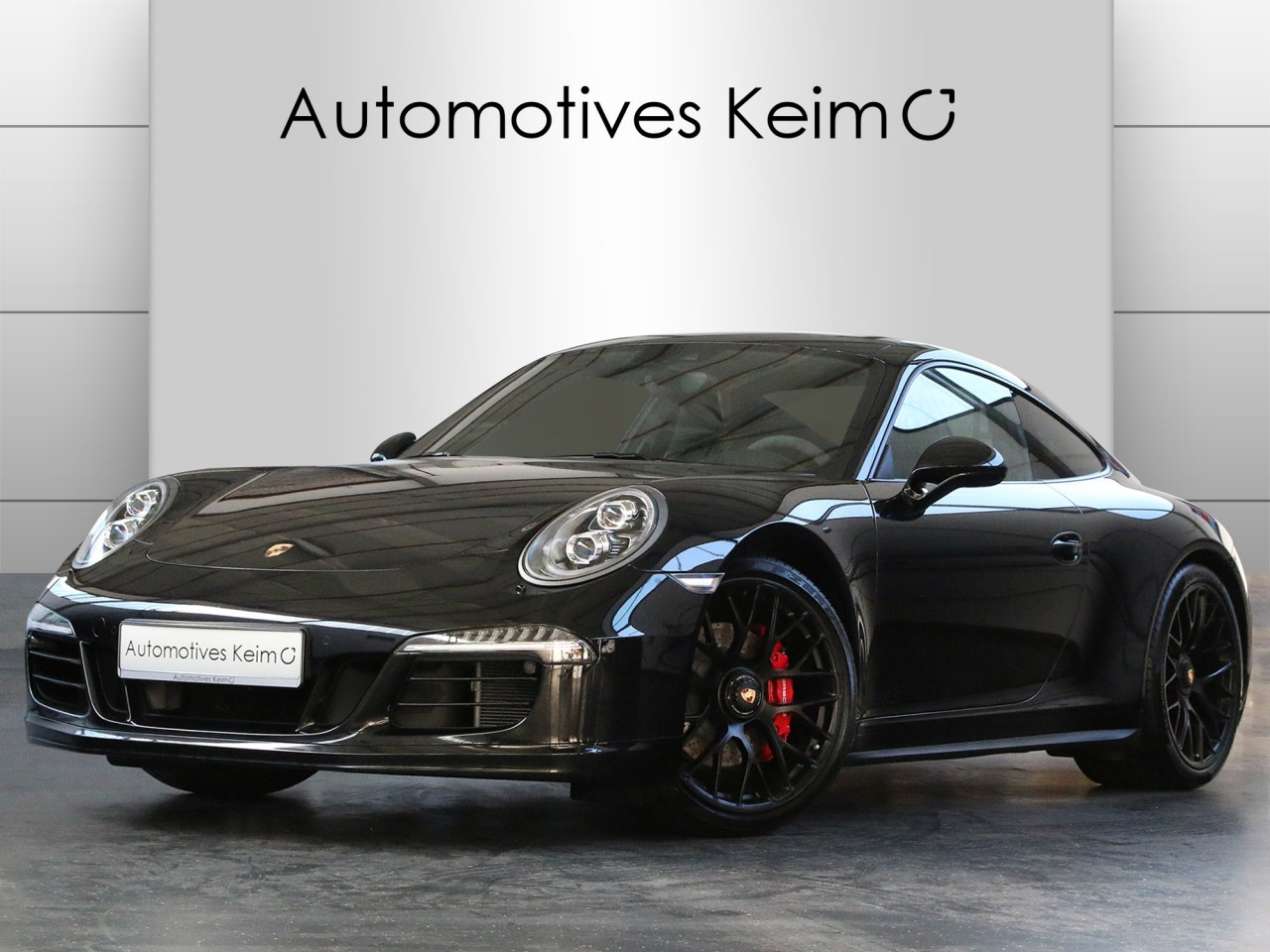 PORSCHE_911_991_COUPE_Automotives_Keim_GmbH_63500_Seligenstadt_www.automotives-keim.de_oliver_keim_002265