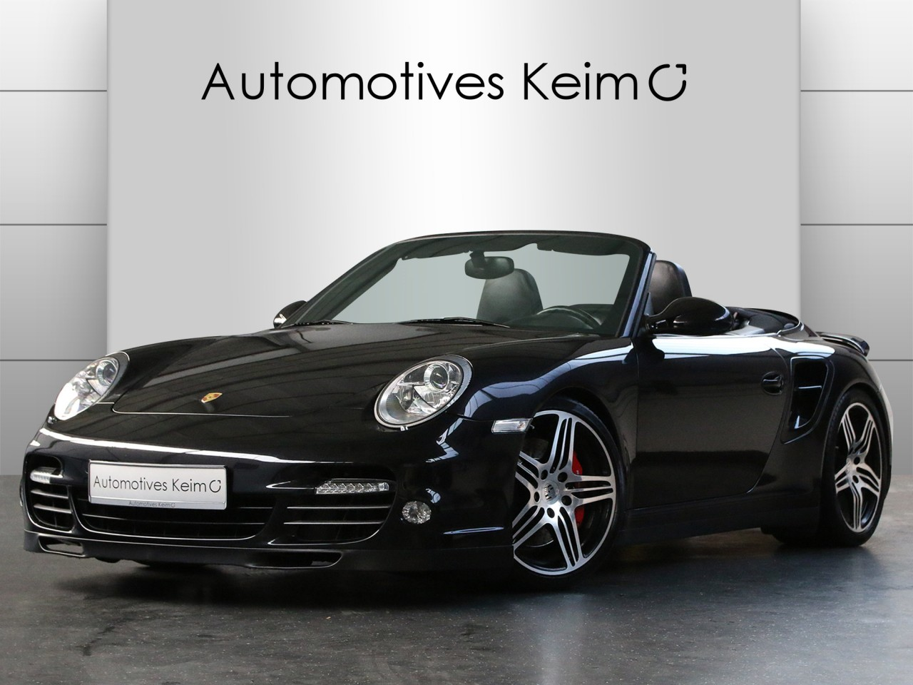 PORSCHE_911_997_CABRIOLET_Automotives_Keim_GmbH_63500_Seligenstadt_www.automotives-keim.de_oliver_keim_002346