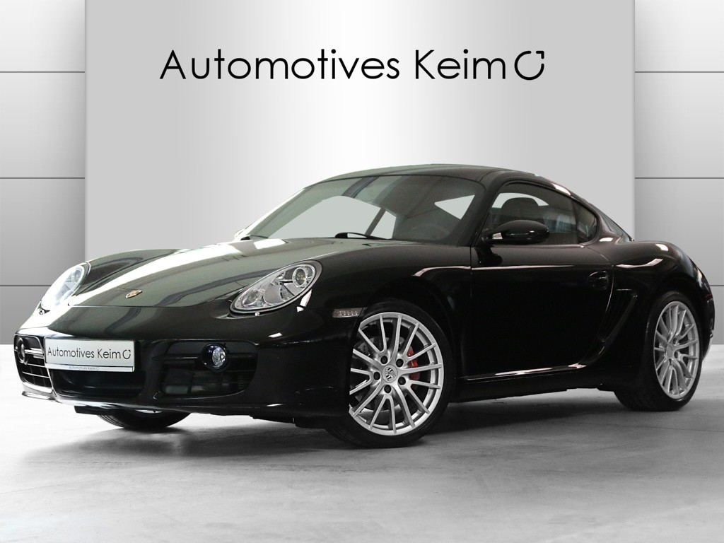 PORSCHE_Cayman_Automotives_Keim_www.automotives-keim.de_003768