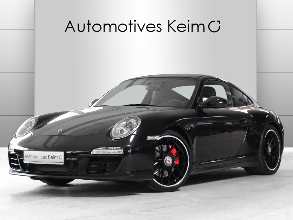 PORSCHE_911_997_GTS_Automotives_Keim_www.automotives-keim.de_003991