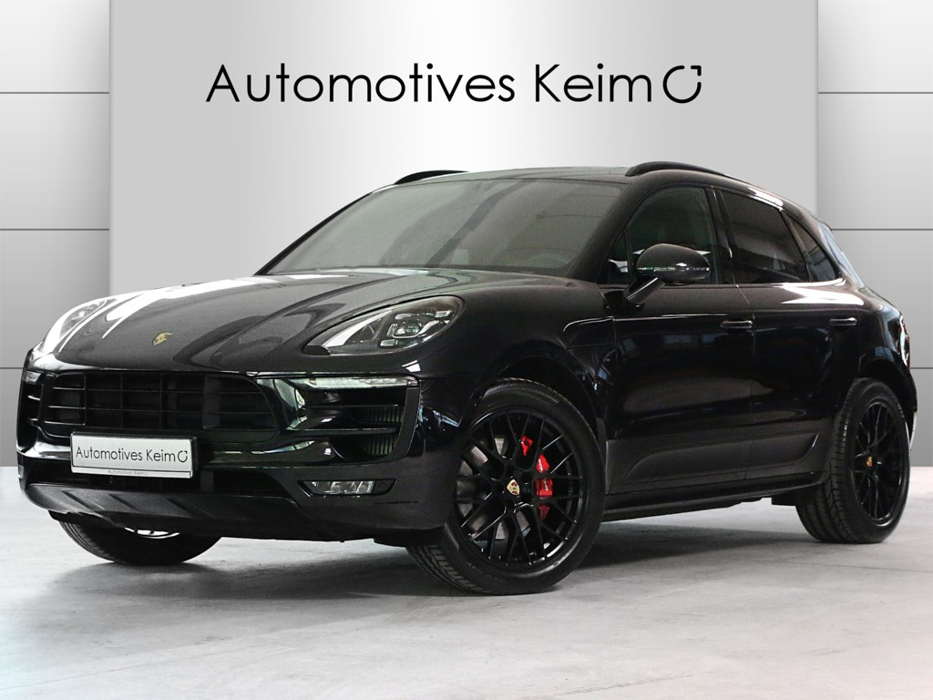 PORSCHE_MACAN_GTS_Automotives_Keim_www.automotives-keim.de_003908