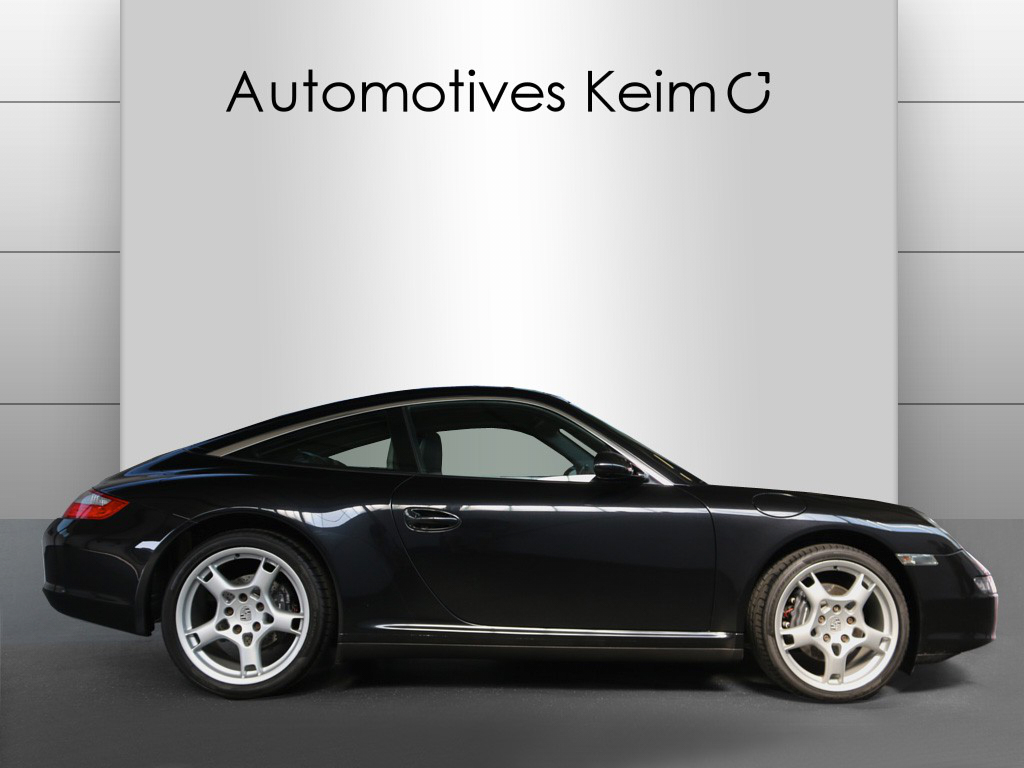 PORSCHE%20997%20911%20Carrera%20Targa,%20Automotives%20Keim%20GmbH,%2063500%20Seligenstadt,%20www.automotives Keim.de%201
