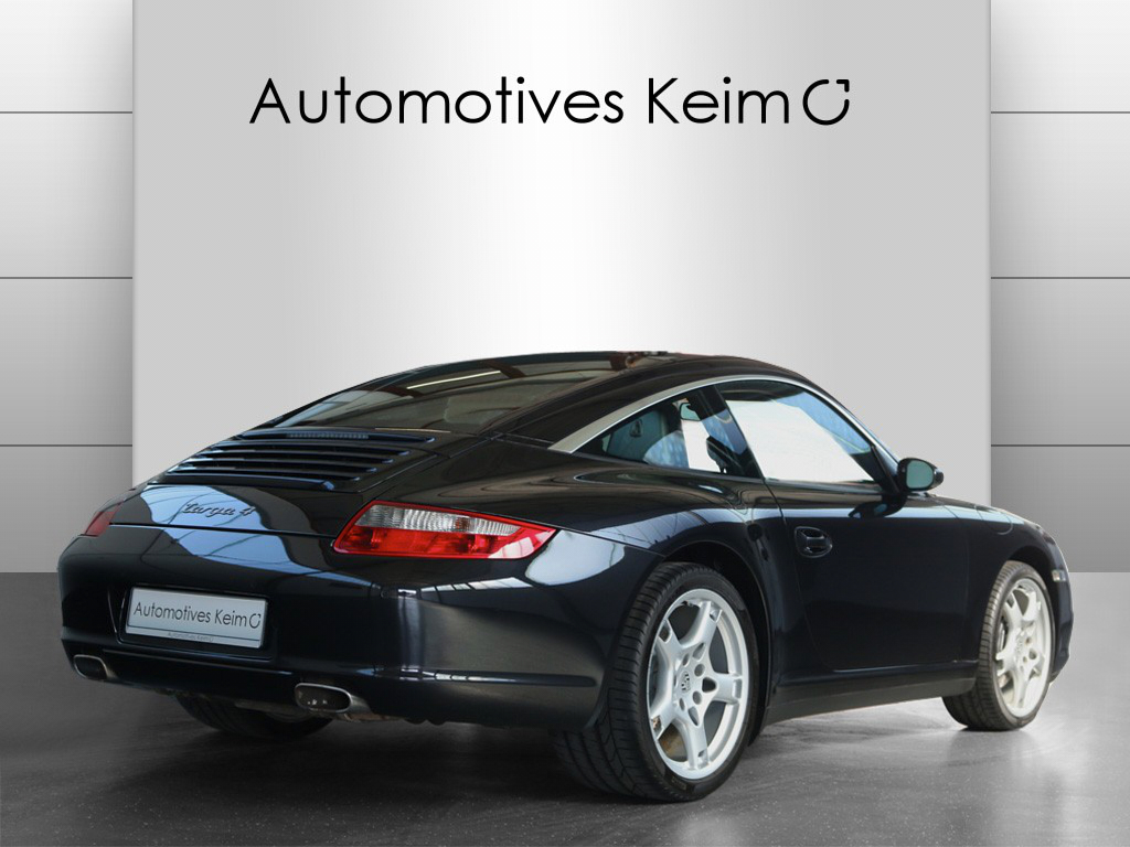 PORSCHE%20997%20911%20Carrera%20Targa,%20Automotives%20Keim%20GmbH,%2063500%20Seligenstadt,%20www.automotives Keim.de%202