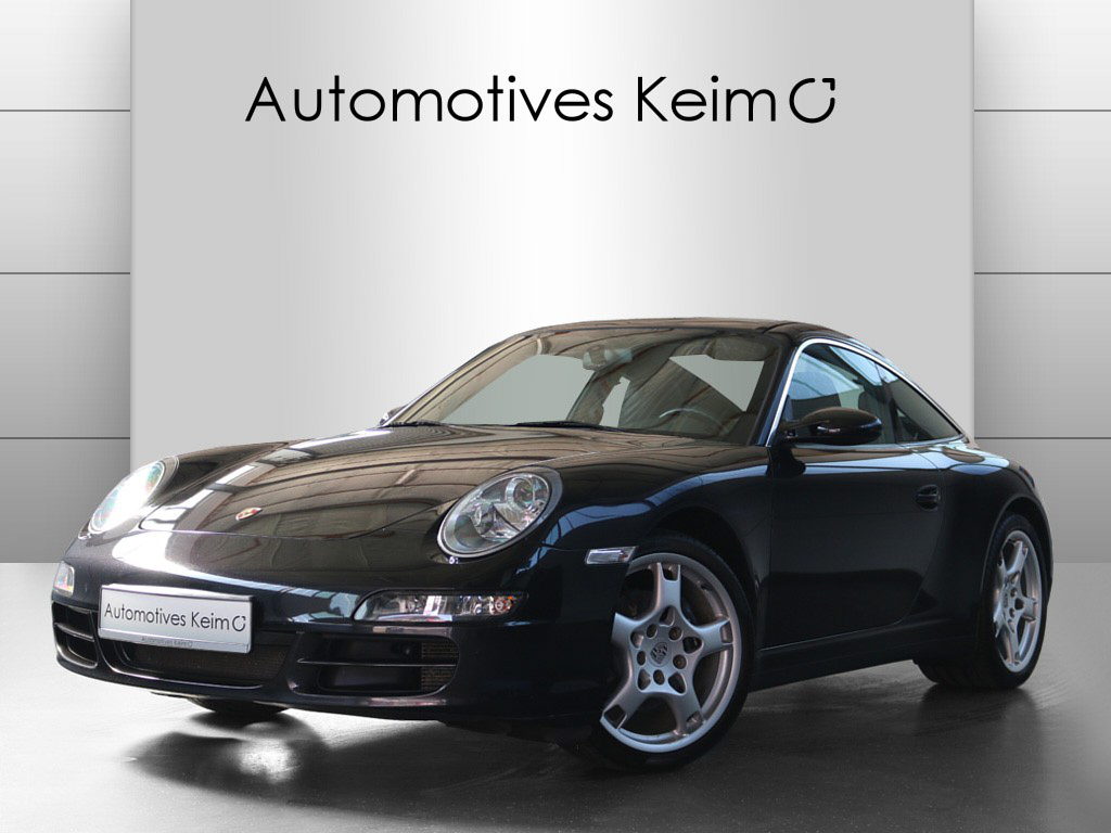 PORSCHE%20997%20911%20Carrera%20Targa,%20Automotives%20Keim%20GmbH,%2063500%20Seligenstadt,%20www.automotives Keim.de