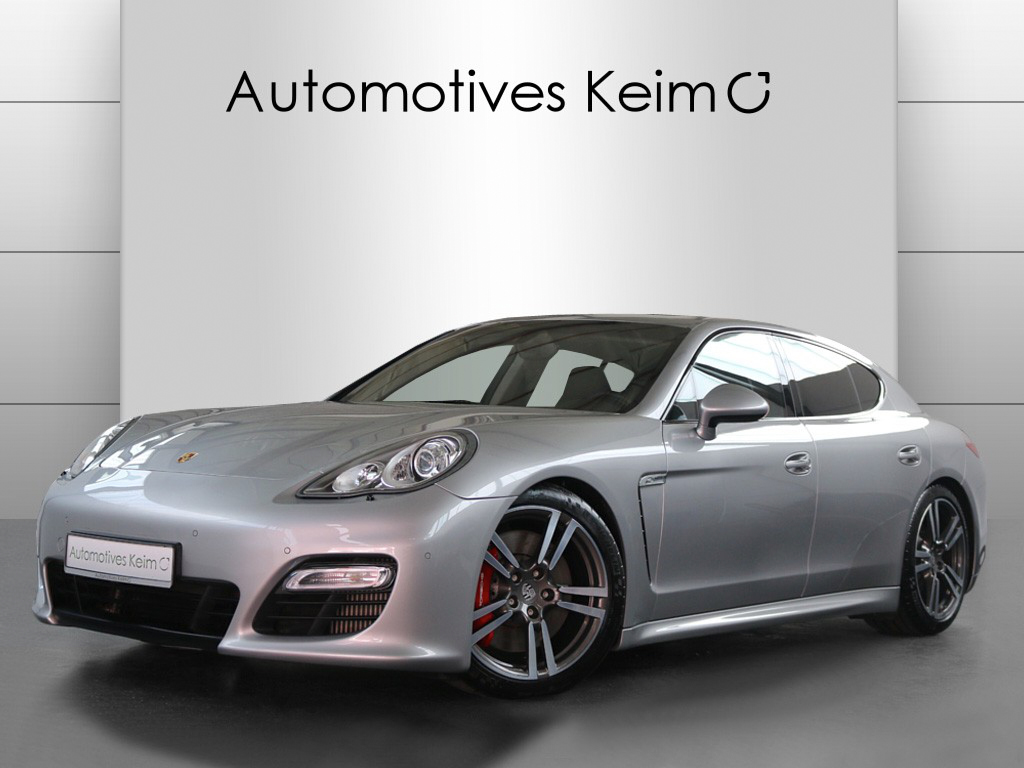 porsche panamera turbo automotives keim gmbh 63500. Black Bedroom Furniture Sets. Home Design Ideas