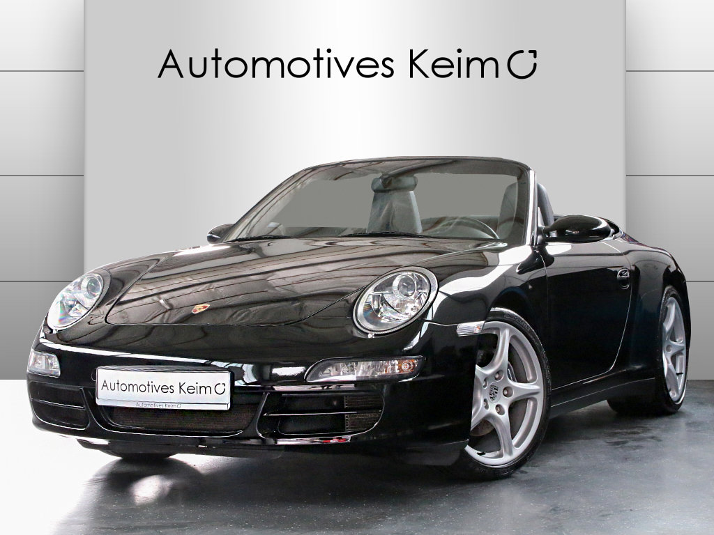 PORSCHE 911 991 CABRIOLET Automotives Keim GmbH 63500 Seligenstadt Www.automotives Keim.de Oliver Keim 202633