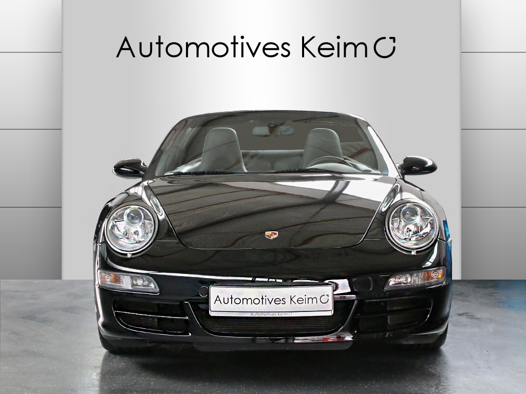 PORSCHE 911 991 CABRIOLET Automotives Keim GmbH 63500 Seligenstadt Www.automotives Keim.de Oliver Keim 202726