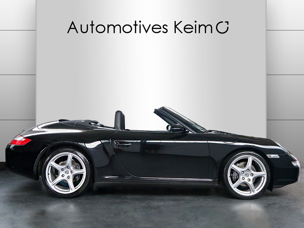 PORSCHE 911 991 CABRIOLET Automotives Keim GmbH 63500 Seligenstadt Www.automotives Keim.de Oliver Keim 202879