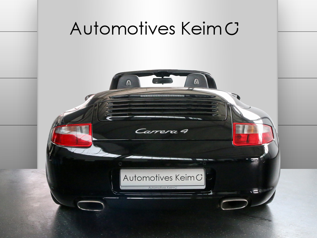 PORSCHE 911 991 CABRIOLET Automotives Keim GmbH 63500 Seligenstadt Www.automotives Keim.de Oliver Keim 202977