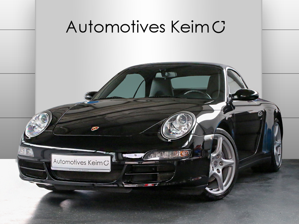 PORSCHE 911 991 CABRIOLET Automotives Keim GmbH 63500 Seligenstadt Www.automotives Keim.de Oliver Keim 203169