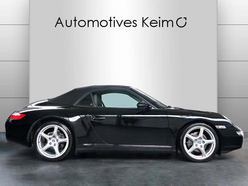 PORSCHE 911 991 CABRIOLET Automotives Keim GmbH 63500 Seligenstadt Www.automotives Keim.de Oliver Keim 203219