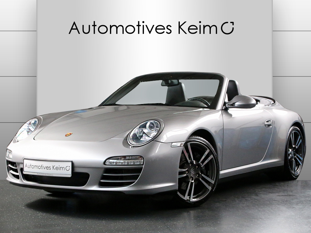 PORSCHE 911 991 COUPE Automotives Keim GmbH 63500 Seligenstadt Www.automotives Keim.de Oliver Keim 2389