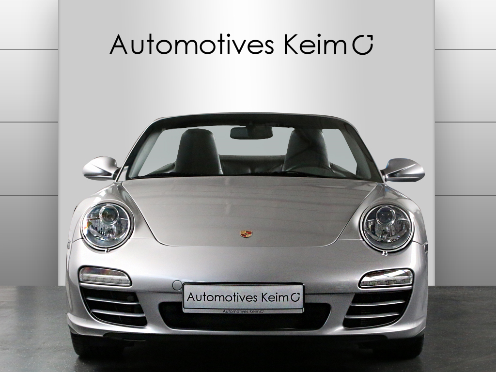 PORSCHE 911 991 COUPE Automotives Keim GmbH 63500 Seligenstadt Www.automotives Keim.de Oliver Keim 2390