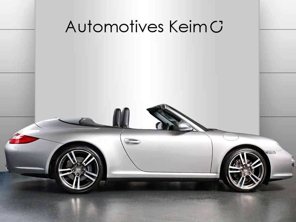PORSCHE 911 991 COUPE Automotives Keim GmbH 63500 Seligenstadt Www.automotives Keim.de Oliver Keim 2391